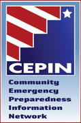 CEPIN Homepage